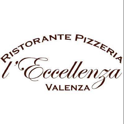L'Eccellenza - Ristorante Pizzeria