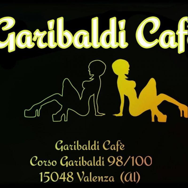 Garibaldi Cafè