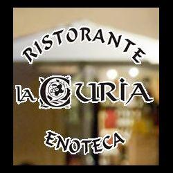 Enoteca Osteria La Curia