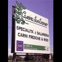 Agricola San Lorenzo