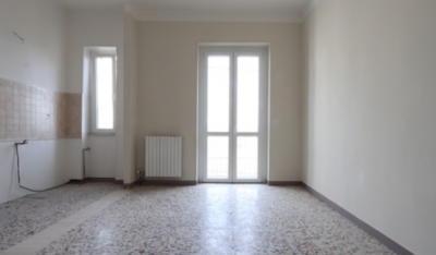 Appartamento – 3 Locali – Zona Cristo
