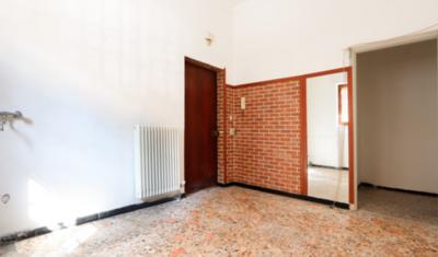 Appartamento - 2 Locali – Zona Cristo